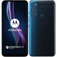 Serwis Motorola Moto G8 One Fusion+| Serwis MK GSM