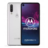 Serwis Motorola Moto One Action| Serwis MK GSM