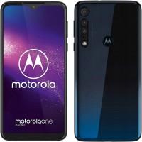 Serwis Motorola Moto One Macro| Serwis MK GSM