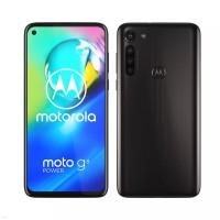 Serwis Motorola Moto G8 Power| Serwis MK GSM