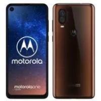 Serwis Motorola Moto One Vision| Serwis MK GSM