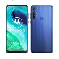 Serwis Motorola Moto G8| Serwis MK GSM