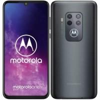 Serwis Motorola Moto One Zoom| Serwis MK GSM