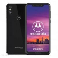 Serwis Motorola Moto One