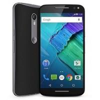 Serwis Motorola Moto X Style| Serwis MK GSM