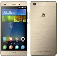 Serwis Huawei P8 Lite