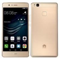 Serwis Huawei P9 Lite VNS-L21 VNS-L31 | Serwis MK GSM