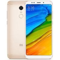 Serwis Xiaomi Redmi 5 Plus | Serwis MK GSM