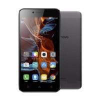 Serwis Lenovo K5 Plus | Serwis MK GSM