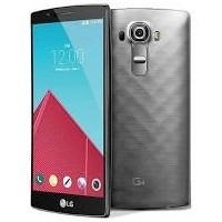 Serwis LG G4 H815