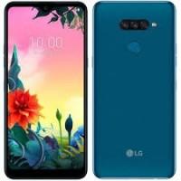 Serwis LG K50S X540