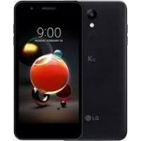 Serwis LG K9 X210 | Serwis MK GSM