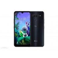 Serwis  LG Q60 X525 | Serwis MK GSM