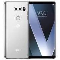 Serwis LG V30 H930 | Serwis MK GSM