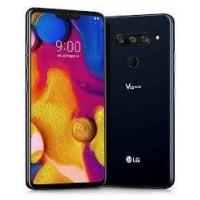Serwis LG V40 ThinQ