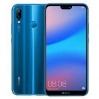 Serwis Huawei P20 Lite ANE-AL00, ANE-TL00, ANE-LX1, ANE-LX2, ANE-LX3
