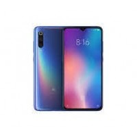 Serwis Xiaomi Mi 9