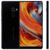 Serwis Xiaomi Mi Mix 2 | Serwis MK GSM