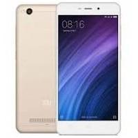 Serwis Xiaomi Redmi 4A | Serwis MK GSM