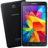Serwis Samsung Galaxy Tab4 7.0 T230, T235