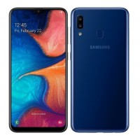 Serwis Samsung Galaxy A20 SM-A205 | Serwis MK GSM