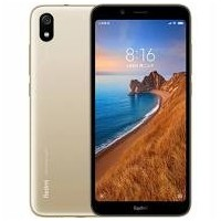 Serwis Xiaomi Redmi 7A | Serwis MK GSM