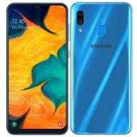 Serwis Samsung  Galaxy A30 SM-A305 | Serwis MK GSM