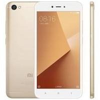 Serwis Xiaomi Redmi Note 5A