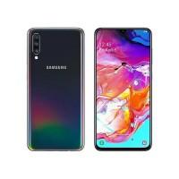 Serwis Samsung A70 SM-A705 | MKGSM.PL