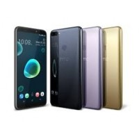 Serwis HTC DESIRE 12 | Serwis MK GSM