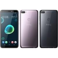 Serwis HTC DESIRE 12+