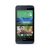 Serwis HTC DESIRE 610 | Serwis MK GSM