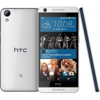 Serwis HTC DESIRE 626 | Serwis MK GSM