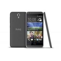 Serwis HTC DESIRE 620