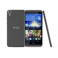 Serwis HTC DESIRE 820 | Serwis MK GSM