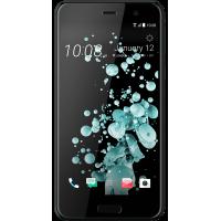 Serwis HTC U PLAY