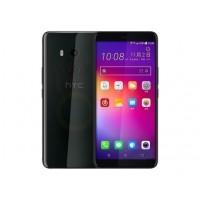 Serwis HTC U11 | Serwis MK GSM