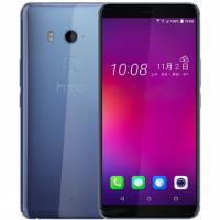 Serwis HTC U11+ | Serwis MK GSM