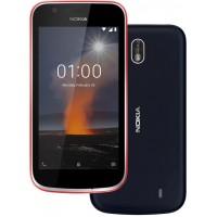 Serwis Nokia 1