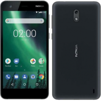 Serwis Nokia 2