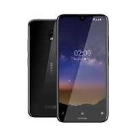 Serwis Nokia 2.2