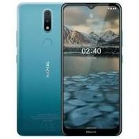 Serwis Nokia 2.4