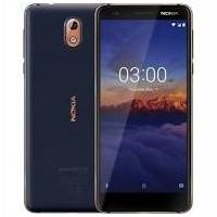 Serwis Nokia 3.1