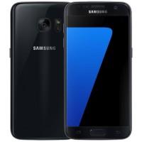 Serwis Samsung Galaxy S7 SM-G930 | Serwis MK GSM