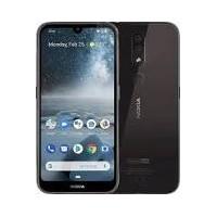 Serwis Nokia 4.2
