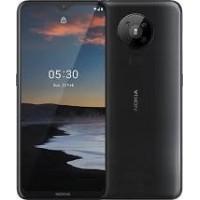 Serwis Nokia 5.3