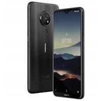 Serwis Nokia 7.2