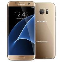 Serwis Samsung S7 Edge