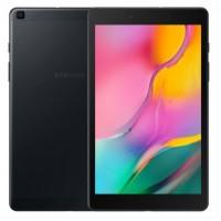 Serwis Samsung Galaxy Tab A 8.0 2019 T295 T290