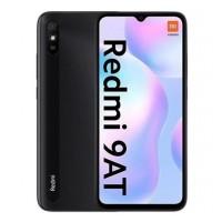 Serwis Xiaomi Redmi 9AT